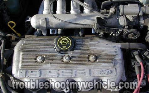 Why is my your ford ranger overheating jpg 560x350