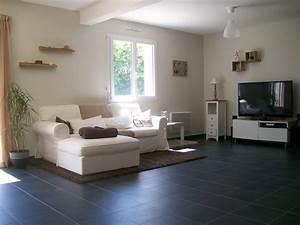 Maison A Part : vendre sa maison mode d 39 emploi conseils thermiques ~ Voncanada.com Idées de Décoration