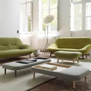 cosse contemporain salon lyon par cinna officiel With tapis de course avec renovation canape cuir lyon