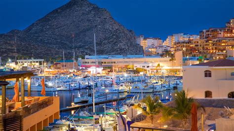 Top Hotels In Cabo San Lucas From 89 Free Cancellation