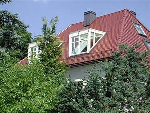 Kosten Fenster Neubau : fenster einbauen kosten stilvolle velux fenster einbauen ~ Michelbontemps.com Haus und Dekorationen