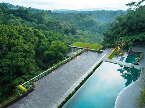 price  padma hotel bandung  bandung reviews