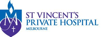 st vincent hospital phone number st vincent s hospital melbourne