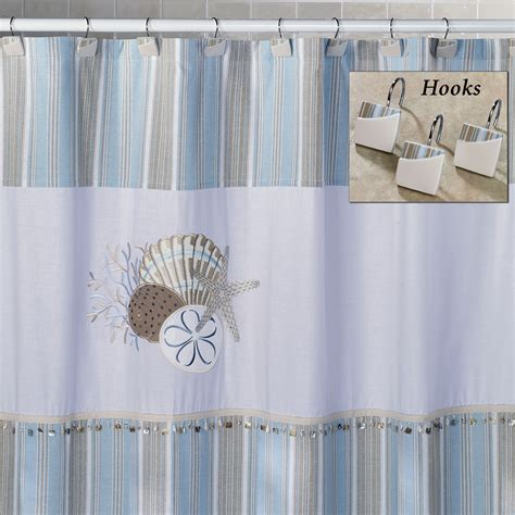 lace shower curtains and window curtains shower curtain