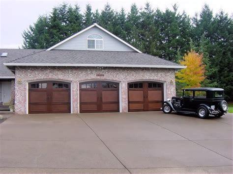 a1 garage door repair a1 garage door repair livonia mi 248 8381510 in livonia