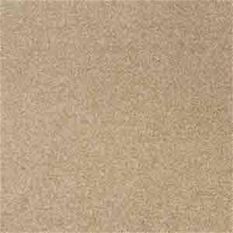 Milliken Carpet Tiles Legato by Buy Milliken Legato Embrace Carpet Tile