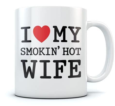 Explore mug quotes by authors including alyssa edwards, chris eubank sr., and t. Pin on Valentine mug ideas