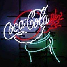 favorite coke stuff on Pinterest