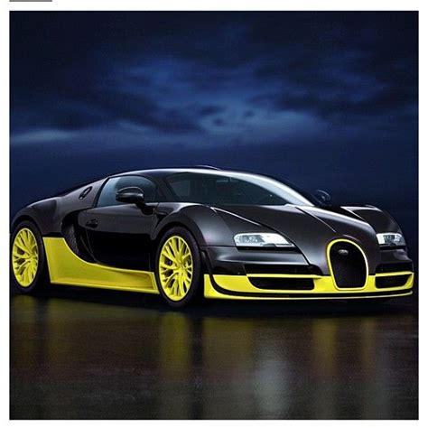595 Best Bugatti Wallpapers Images On Pinterest