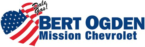 Bert Ogden Chevrolet Mission by Trust Bert Ogden Chevrolet For New And Used Cars Auto
