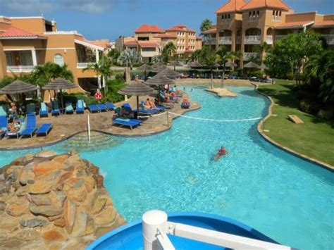 Divi All Inclusive Aruba by Divi Picture Of Divi Aruba All Inclusive