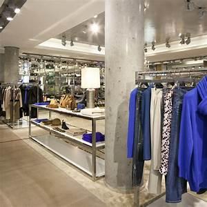 Concept Store Düsseldorf : women 39 s fashion apropos the concept store d sseldorf pinterest ~ Frokenaadalensverden.com Haus und Dekorationen