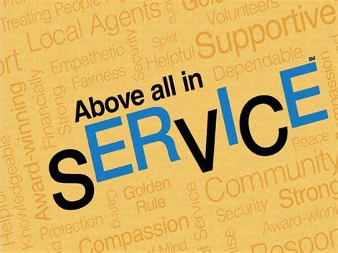 Like vanvleet insurance agency on facebook. Who is ERIE Insurance? - Van Vleet Insurance