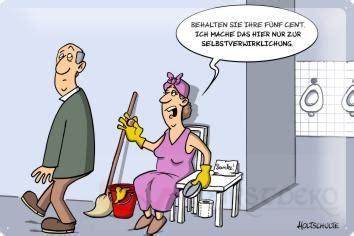 mit humor arbeitet man leichter toribio reinigung gmbh