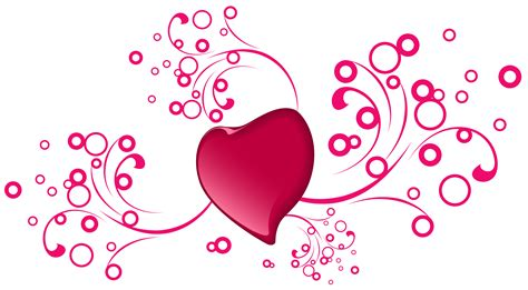 valentines day clipart transparent 20 free Cliparts ...