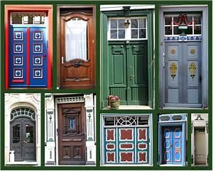 Bilder Von Haustüren : haust ren foto bild architektur stadtlandschaft historisches bilder auf fotocommunity ~ Indierocktalk.com Haus und Dekorationen