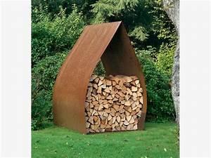 Holz Lagern Im Freien : brennholz lagern und heizen mein sch ner garten ~ Whattoseeinmadrid.com Haus und Dekorationen