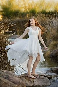 Professional, Photographer, Outfits, And, Ideas, For, Teen