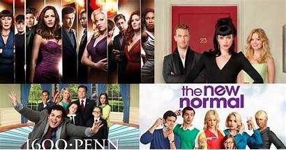 Cancelled Shows Tv Abc Renewed Screen Shocking