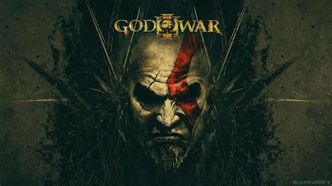 God Of War Hd Wallpaper For Mobile by Best Wallpaper For Iphone X God Of War Wallpaper For