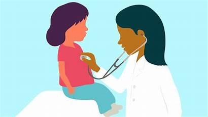 Obesity Health Childhood Children Overweight Child Bed