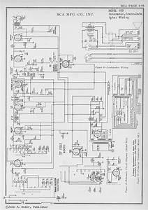 Sony Reciever Wiring Diagram