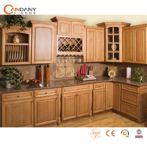 cuisine bois massif prix dernières multifonctionnel des ménages cuisine en bois massif cabient cuisine équipée prix en