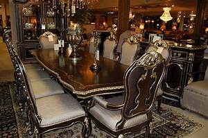 Exclusive Furniture Stores