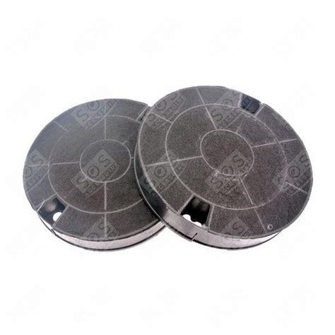 hotte de cuisine avec filtre a charbon fabulous lot de filtres charbon type chf with hotte tiroir