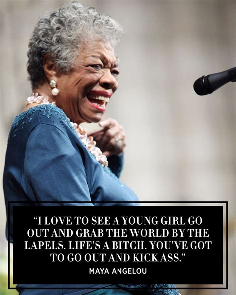 60 Empowering Feminist Quotes from Inspiring Women ...
