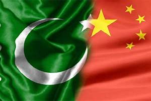 Chinese company set to start work on Pakistan Shipping ...