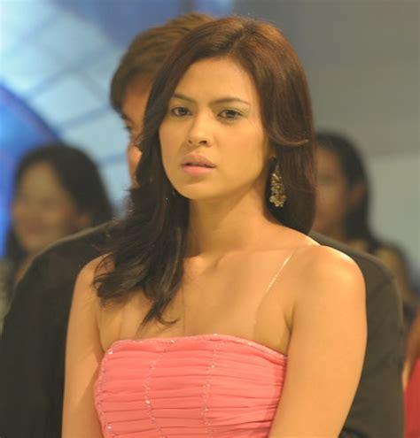 Filipino Hot Girls Filipina Hot