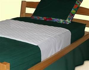 Waterproof mattress protector for sleeper sofa www for Sofa bed mattress pad waterproof