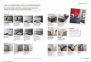 Heytens Collection 2017 : tete de lit heytens inspirations et tete de lit heytens ~ Nature-et-papiers.com Idées de Décoration