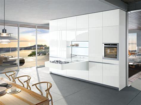 cuisine sur mesure placard cuisine moderne cuisine moderne en bois massif