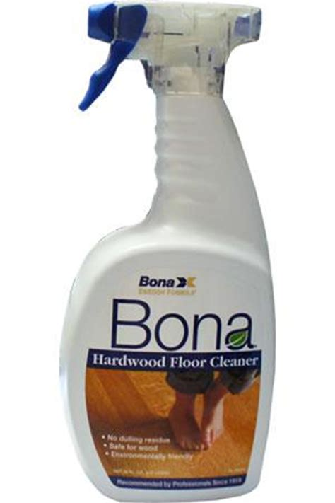 Hardwood Floor Cleaner Bona by Review Bona Hardwood Floor Cleaner And Mop Paperblog