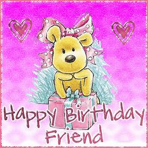happy birthday wishes for friend wallpaper | HD Wallpapers