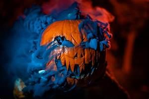 Woher Kommt Halloween : woher kommt halloween fakten und wissenswertes zum ~ A.2002-acura-tl-radio.info Haus und Dekorationen