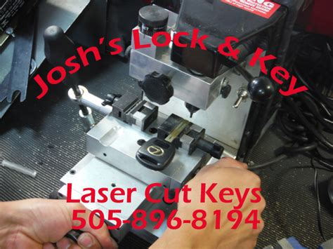 Car Key Locksmith Laser Cut Keys Automotive Pictures