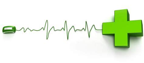 le si鑒e social tecnologia le farmacie si trasformano e diventano hi tech e social meteo web