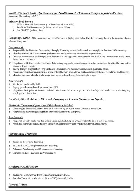 purchase manager resume doc doc 460595 purchasing manager description purchasing manager description template