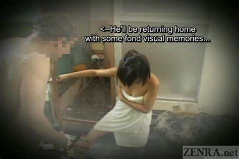Zenra Net Subtitled Japanese Av Outdoor