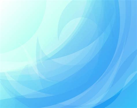 free graphic design abstract vector blue background graphic free vector
