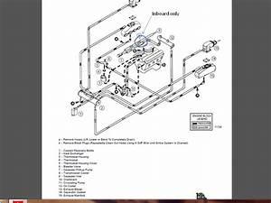 Jaguar S Type Cooling System Diagram  Jaguar  Free Engine