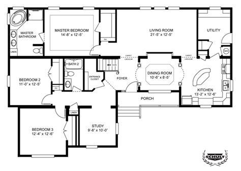interactive floorplan   fk oakwood mod buiam oakwood homes  tappaha
