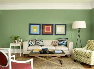 Modern Room Color Trends 2018 – 2019: Best Wall Paint ...