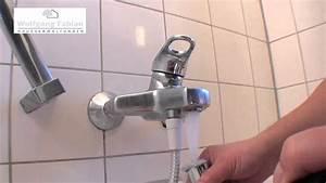 Waschmaschine Unter Waschbecken : 15 siphon reinigen youtube ~ Sanjose-hotels-ca.com Haus und Dekorationen