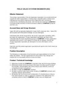 resume for associate system engineer doc 12401754 sales description descriptions for resumes sales associate 87 related