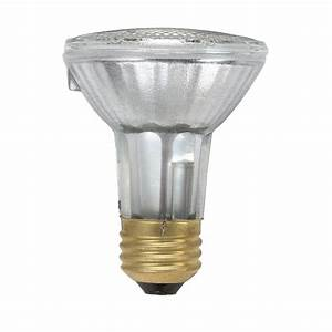 Philips w equivalent halogen par indoor outdoor flood
