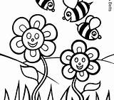 Coloring Roof Pages Printable Getcolorings Spring sketch template